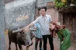 02 PHAN ANH & VAN HUGO DAO MOT VONG LANG CO (4) 5