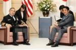 Mỹ tuyên bố giữ vững cam kết với các đồng minh châu Á
