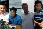 Thanh tra giao thông bảo kê tiền tỷ ở Cần Thơ: Luân chuyển 11 cán bộ