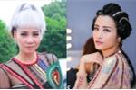 Đông Nhi: Chị Thu Minh ngồi đó, tôi không dám 'múa rìu qua mắt thợ'