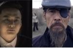 Xem phim Người phán xử tập 17 trên VTV3 ngày 18/5/2017