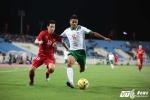 AFF Cup: Tuyển Việt Nam có thêm 'vũ khí bí mật' chống Indonesia