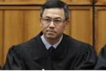 Hawaii gia hạn phán quyết chặn lệnh cấm nhập cảnh của ông Trump