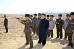 Báo Hàn: Triều Tiên xử tử bằng súng phòng không sau vụ quan chức ngoại giao đào tẩu