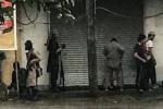 Cảnh sát trưởng Philippines bị phiến quân hành quyết vẫn còn sống