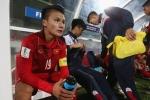 FIFA: U20 Việt Nam xứng đáng với kết quả lịch sử