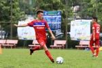 Báo động khả năng dứt điểm của Đội tuyển Việt Nam