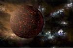 Tiên đoán hành tinh X sẽ hủy diệt Trái đất vào tháng 10/2017: Nhà khoa học Việt nói gì?