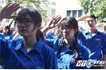 3 nữ sinh ĐH Ngoại thương thiệt mạng khi đi tình nguyện: Bài học gì cho tổ chức đoàn?