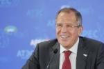 Những sự thật thú vị về Ngoại trưởng Nga Lavrov