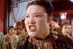 'Ác nữ' phim Châu Tinh Trì qua đời