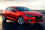 700 - 800 triệu đồng mua ô tô loại nào tốt?