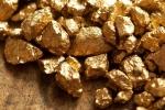 'Thợ săn kho báu' truy tìm kho vàng trị giá chục tỷ USD