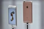 Những chiêu kiếm tiền mua iPhone bất chấp tính mạng