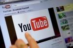 Ngồi một chỗ, kiếm hàng nghìn USD mỗi tháng từ view trên Youtube