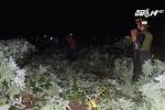 Đồng Nai: Nghi can bắn chết nữ sinh tự sát
