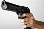 Bắt khẩn cấp nghi phạm dùng súng bắn trúng đầu thiếu nữ ở Hải Phòng