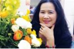 Nhà văn Nguyễn Thị Thu Huệ làm Chủ tịch Hội Nhà văn Hà Nội