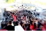 Sự thật gây sốc về tình trạng mua bán dâm tại LHP Cannes danh giá