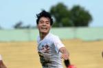 HLV HAGL: 'Văn Toàn có thể chơi hay hơn nữa'