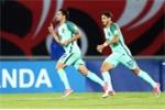 Kết quả U20 Hàn Quốc vs U20 Bồ Đào Nha: Đánh bại chủ nhà, U20 Bồ Đào Nha vào tứ kết
