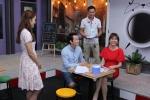 Hinh anh Hari Won dien hai cuc duyen trong phim hai dinh dam tu Thai Lan