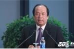 Chủ nhiệm Văn phòng Chính phủ: Xóa bỏ mọi định kiến, rào cản với kinh tế tư nhân