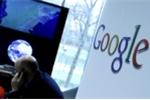 Châu Âu đòi Google nộp phạt 2,7 tỷ USD