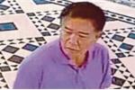 Phát hiện thêm người khả nghi trong nghi án Kim Jong Nam
