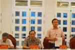 Tai nạn thảm khốc khiến 13 người chết: Lãnh đạo tỉnh Gia Lai họp khẩn