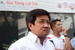 Ong Doan Ngoc Hai: 'Khach san 3 sao hay 5 sao gi toi cung dap' hinh anh 8