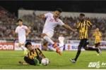 Trực tiếp bóng đá U23 Việt Nam 3-0 U23 Malaysia: Công Phượng ghi siêu phẩm
