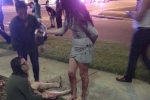 Xả súng ở hộp đêm đồng tính Mỹ, ít nhất 20 người thiệt mạng