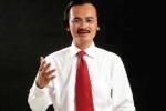 Nhà băng cũ, ông chủ mới: Từ người mê gạch đến chủ tịch KienlongBank
