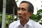 Náo loạn tại buổi xin lỗi 'tử tù' Hàn Đức Long: 'Tôi mệt mỏi lắm rồi'