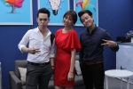 Hinh anh Hari Won dien hai cuc duyen trong phim hai dinh dam tu Thai Lan 5