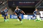 Link xem trực tiếp U20 Argentina vs U20 Guinea giải U20 thế giới 2017