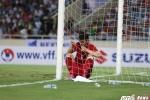 Hinh anh Link xem truc tiep U22 Viet Nam vs U20 Argentina 6