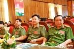 Hinh anh Thanh tich dac biet cua Cong an tinh Nam Dinh 3