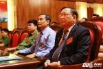 Hinh anh Thanh tich dac biet cua Cong an tinh Nam Dinh 4