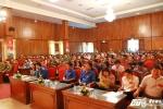 Hinh anh Thanh tich dac biet cua Cong an tinh Nam Dinh 6