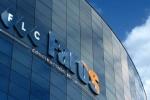 ROS: Khối ngoại mua vào khoảng 54 tỷ đồng phiên cuối tháng 2
