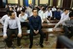 Xét xử đại án 9.000 tỷ đồng: Điệp khúc 'tái cơ cấu' của Phạm Công Danh