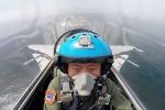 Soi điểm yếu chết người của không quân Trung Quốc