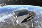 Nhật lần đầu chế tạo vệ tinh radar quân sự cho Việt Nam