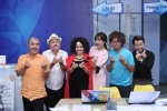 Hinh anh Hari Won dien hai cuc duyen trong phim hai dinh dam tu Thai Lan 3