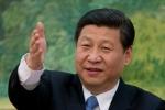 Reuters: Ông Tập Cận Bình có thể sắp chọn người kế nhiệm
