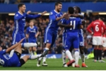 Link xem trực tiếp Chelsea vs Crystal Palace vòng 30 Ngoại Hạng Anh