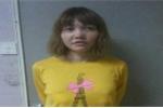 Malaysia hứa sớm để Việt Nam gặp nữ nghi phạm trong vụ sát hại công dân Triều Tiên