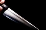 Bị nhóm thanh niên bị truy sát, vớ dao trên phản thịt đâm chết người